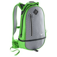 Nike Cheyenne Vapor Running Backpack - Poison Green