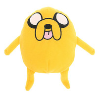 Adventure Time The Epic Gassy Jake Game | Hot Topic