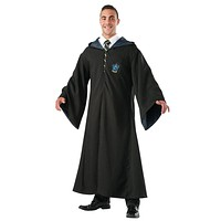 Adult Replica Ravenclaw Robe - Harry Potter
