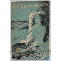 Gift from the Sea | Oxfam GB | Shop