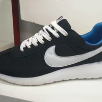 """""""Nike Cortez"""" Men Sport Casual Multicolor Sneakers Running Shoes"""