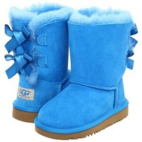 UGG Women male Fashion Wool Snow Boots-45