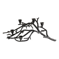 H&M Branch-shaped Candlestick $34.99
