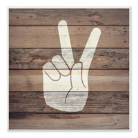 """Stupell 
