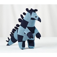 Plush-a-Saur (Armin) in Sale Toys & Gifts | The Land of Nod