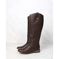 Horse Club Riding Boots in 2 Colors