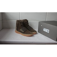adidas Yeezy 750 Boost BY2456 40-46