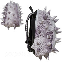 GREAT WHITE MAD PAX BACKPACK
