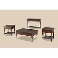 Vandemere Occasional Tables