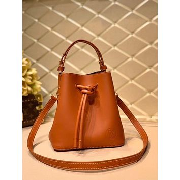 lv leather shoulder bag satchel tote bags top quality perfect quality highest quality lv package in the whole network 10