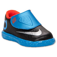 Boys' Toddler Nike KD VI Basketball Shoes