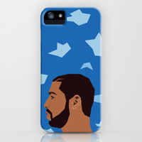 Nothing Is The Same iPhone & iPod Case by Gustavo Barroso