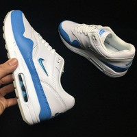 Nike Air Max 1 SC Jewel Woman Men Fashion Sneakers Sport Shoes