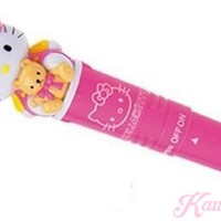 Hello Kitty Vibrator Massager by Kawaii Bdsm