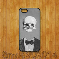 iphone 5S case,skull,iphone 5C case,iphone 5 case,iphone 4 case,iphone 4S case,ipod 4 case,ipod 5 case,ipod case,iphone cover