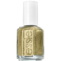 Essie Golden Nuggets 0.5 oz - #198