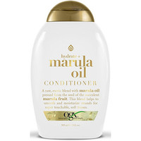 Hydrate + Marula Oil Conditioner | Ulta Beauty