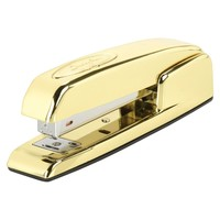Nate Berkus™ Limited Edition Swingline 747 Stapler