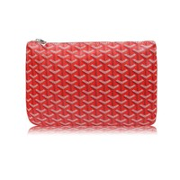 Stylesty Designer Clutch Purses for Women, Pu Envelope Fashion Clutch Bag, Women Handbag