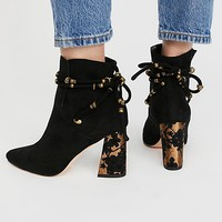 Vegan Starlight Boot