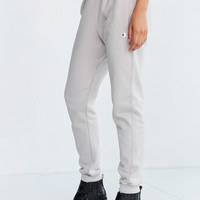Champion + UO Reverse Weave Jogger Sweatpant | Urban Outfitters