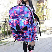 Back To School College On Sale Comfort Hot Deal Stylish Casual Korean Backpack [8070724103]