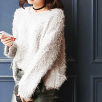 CHERRYKOKO knit 22638 < ring my bell, knit < FASHION / CLOTHES < WOMEN < KNIT&CARDIGAN < knit