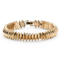 House of Harlow 1960 'Marquise' Bracelet   Nordstrom