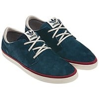 Chord Low Shoes