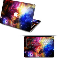 macbook pro decal sticker keyboard decal cover decal macbook Decal sticker 3M mac decal sticker keyboard cover decal mac sticker apple decal