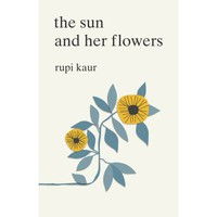 The Sun and Her Flowers - Walmart.com