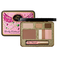 Beauty Wishes And Sweet Kissees - Too Faced | Sephora