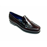 Men's Rencrist Bass Penny Loafers Dress Shoes