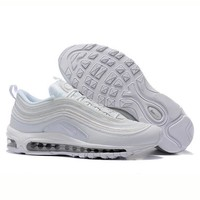 NIKE AIR MAX 97 Fashion Running Sneakers Sport Shoes-4