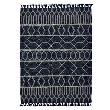 Scaramouch Area Rug
