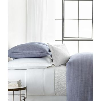 Regatta Seaport Bedding by Legacy Home