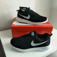 """Nike Air Zoom Pegasus"" Unisex Sport Casual Running Shoes Couple Fashion Sneakers"