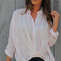 The Conrad Top