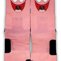 Patrick Custom Elite Socks