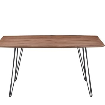 Terzo Dining Table Small