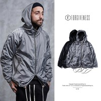 Jacket Men's Fashion Autumn Hats Fashion Windbreaker [10895415683]