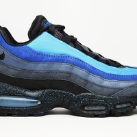 Nike Air Max 95 Stash | Best Deal Online