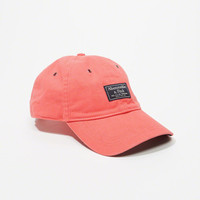 Womens Brushed Twill Cap   Womens Accessories & Jewelry   Abercrombie.com