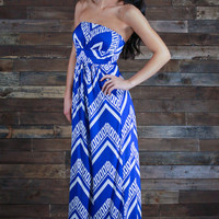 Life is a Highway Maxi