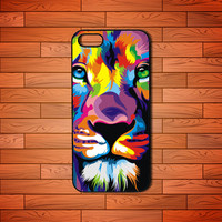 Lion For Sony Xperia Z2 case,Htc One Case,Google Nexus 5 Case,iPhone 4 case,iPhone 4S case,iPhone 5C case,iPhone 5S case,Sony Xperia Z case.