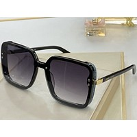 JIMMY CHOO  Popular Womens Mens Fashion Shades Eyeglasses Glasses Sunglasses