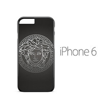 Versace iPhone 6 Case