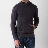 BKE Manito Hooded Sweater