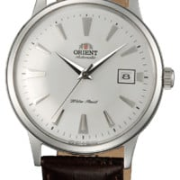 FER24005W0 FER24005W ER24005W | Orient Automatic Watches & Reviews | Orient Watch USA