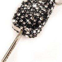 Crystal Car Keys   Crystal Converse   Crystal Beauty Products   Crystal Covered Headphones   Crystal Covered Guitars    Made With Swarovski Elements   Gallery   CrystalSkins.co.uk
